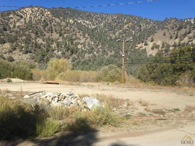 2628 Basel Ct, Pine Mountain Club, CA 93222
