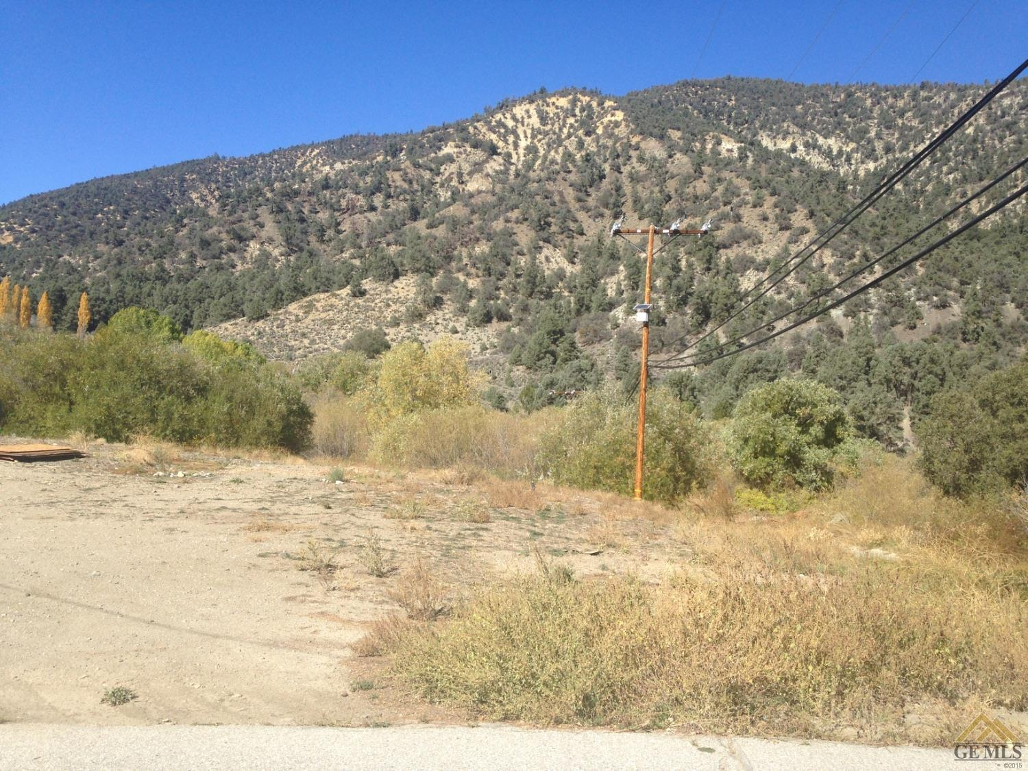 2628 Basel Court, Pine Mountain Club, CA 93222
