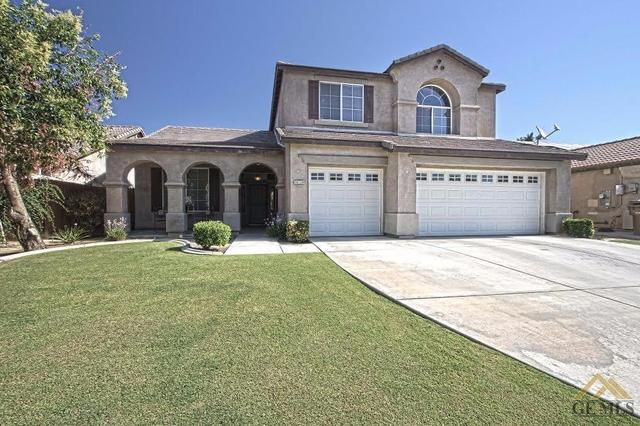 10728 Alexander Falls Ave, Bakersfield, CA 93312