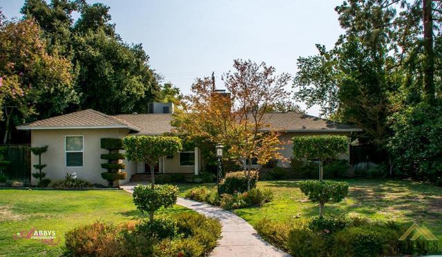 2300 Myrtle St, Bakersfield, CA 93301