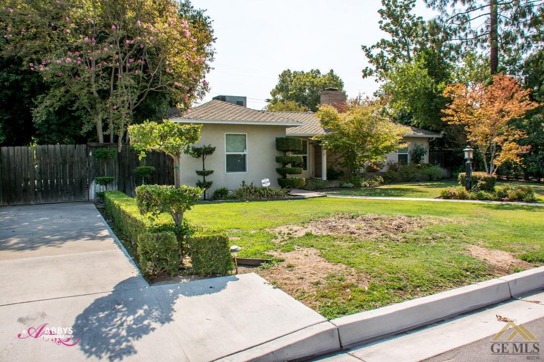 2300 Myrtle Street, Bakersfield, CA 93301