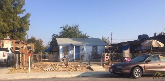 426 Water St, Bakersfield, CA 93305