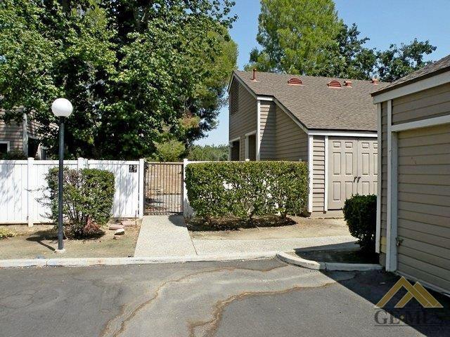 8000 Kroll Way #79, Bakersfield, CA 93311