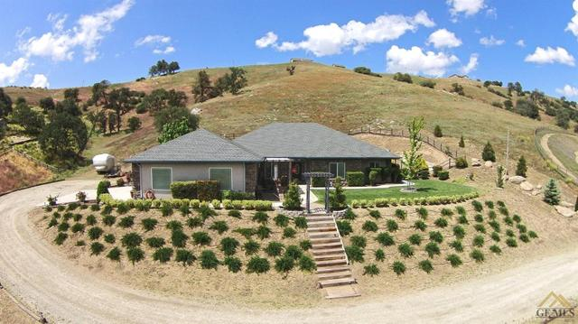 26201 Big Sky Ct, Tehachapi, CA 93561