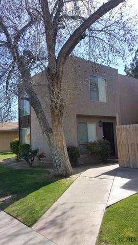 6000 Almendra Ave #C, Bakersfield, CA 93309