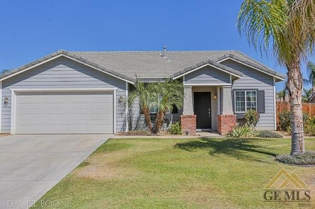 11710 Apple Valley Ct, Bakersfield, CA 93312