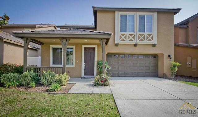 1718 Holt Rinehart Ave, Bakersfield, CA 93311