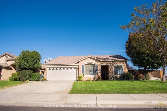 Loans near  Harvest Moon Ave, Bakersfield CA