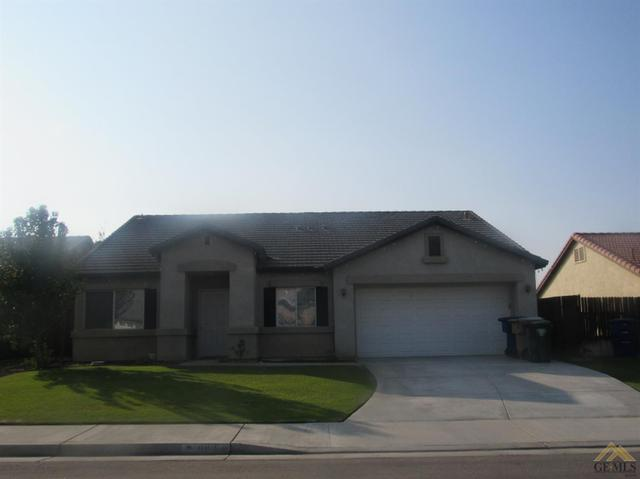 Loans near  Bluestone Dr, Bakersfield CA