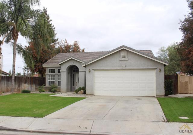 8606 Tekoa Ct, Bakersfield, CA 93312