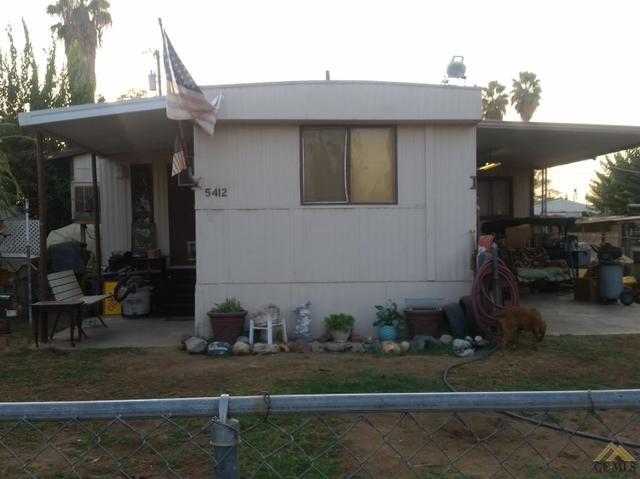5412 Tamarack St, Bakersfield, CA 93307