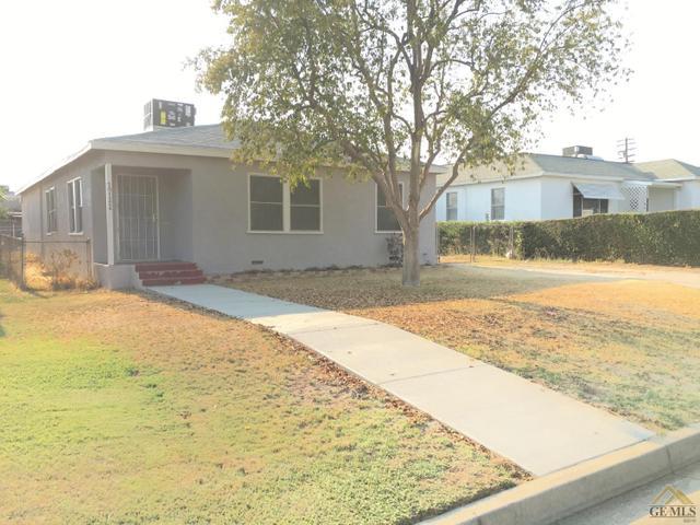 1711 Carrere St, Bakersfield, CA 93308