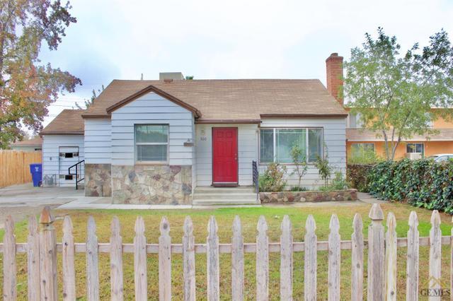 Loans near  Vernal Pl, Bakersfield CA