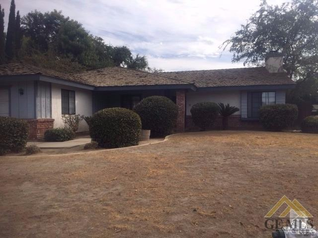 13005 Heidi Ct, Bakersfield, CA 93314