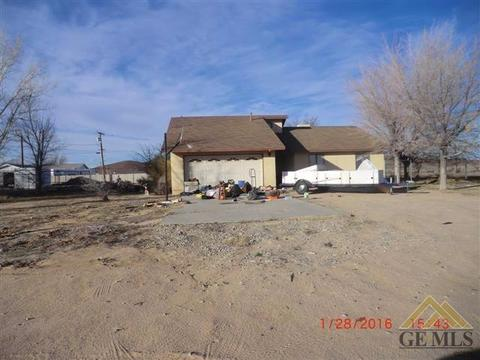 16977 Mountain View Ave, Edwards, CA 93523