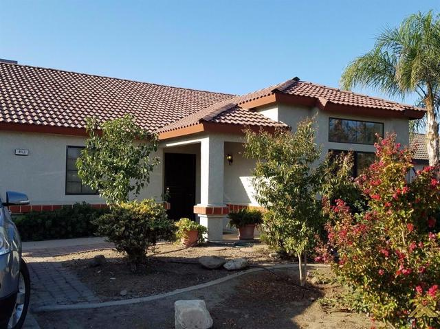 4113 Northwind Dr, Bakersfield, CA 93313
