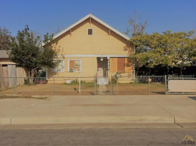 618 Dolores St, Bakersfield, CA 93305