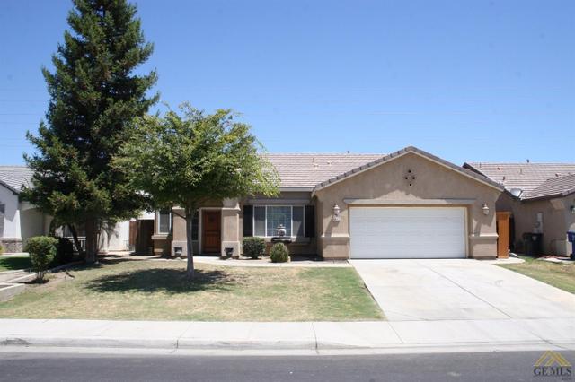 10512 Vista Bonita Dr, Bakersfield, CA 93311