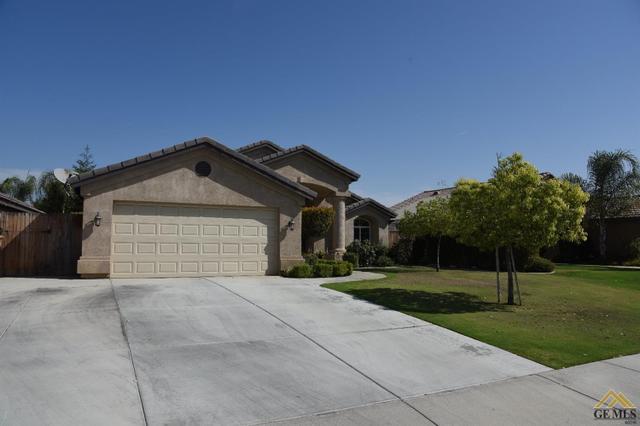 10400 Lerwick Ave, Bakersfield, CA 93311