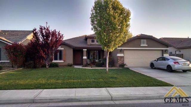 10819 Trentadue Dr, Bakersfield, CA 93312