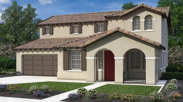 10310 Garden View Ln, Bakersfield, CA 93306