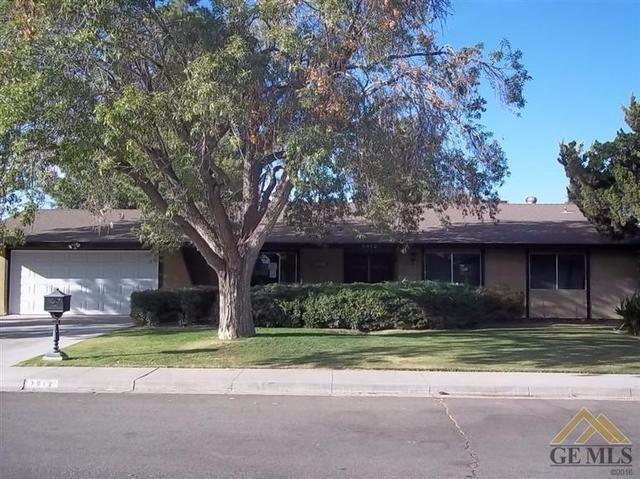 3912 El Dorado Ave, Bakersfield, CA 93309