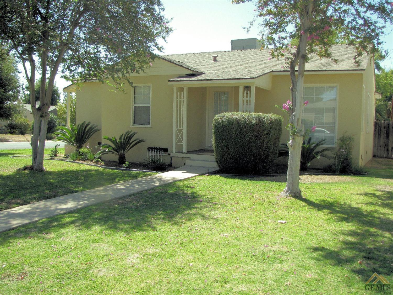 2200 Alturas Drive, Bakersfield, CA 93305