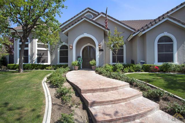 11305 Harrington St, Bakersfield, CA 93311