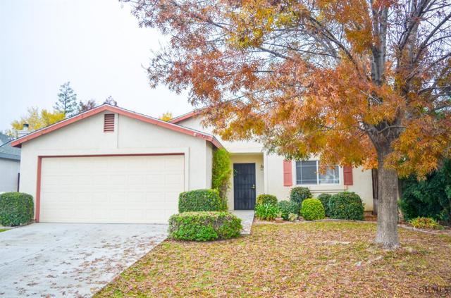 Loans near  Range Dr, Bakersfield CA