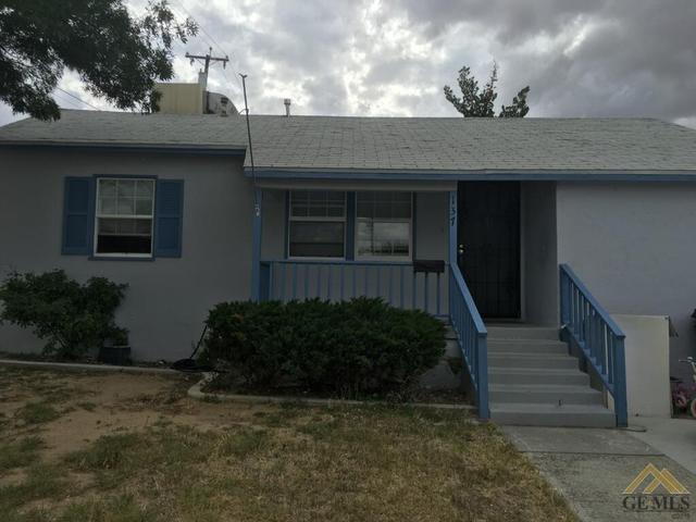 137 Franklin Ave, Taft, CA 93268