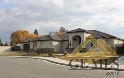 Loans near  Prestonbrook Dr, Bakersfield CA