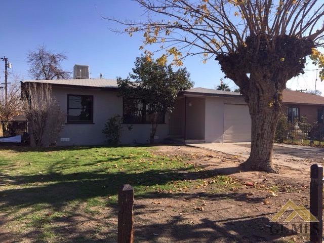 413 Larry St, Bakersfield, CA 93307
