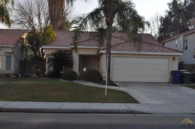 6209 Key West Dr, Bakersfield, CA 93313