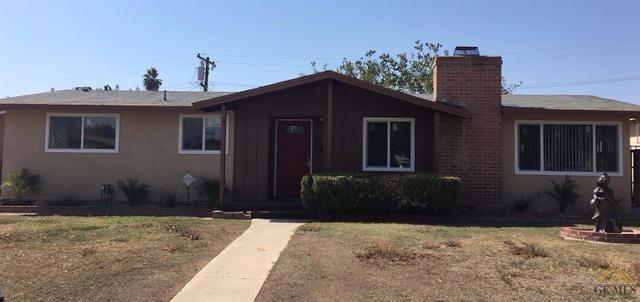 2712 Idaho St, Bakersfield, CA 93305