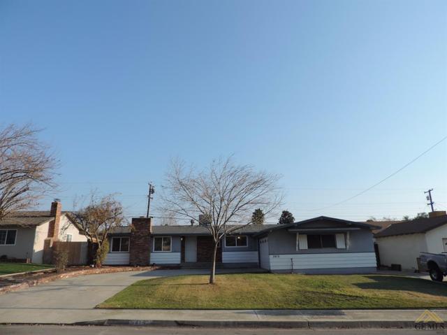 3419 Redlands Dr, Bakersfield, CA 93306