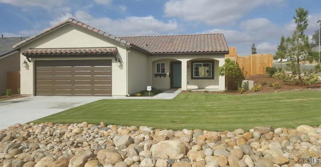 8814 Burnt Ridge Dr, Bakersfield, CA 93306
