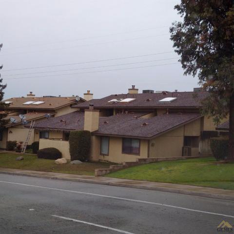 5905 Fairfax Rd, Bakersfield, CA 93306