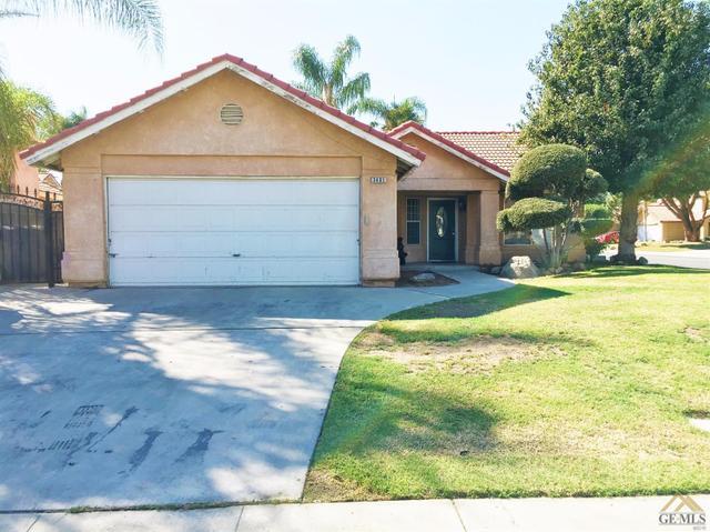 3401 Via Iglesia, Bakersfield, CA 93311