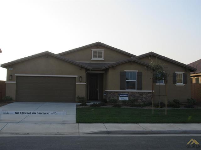 7419 Glitter Way, Bakersfield, CA 93313
