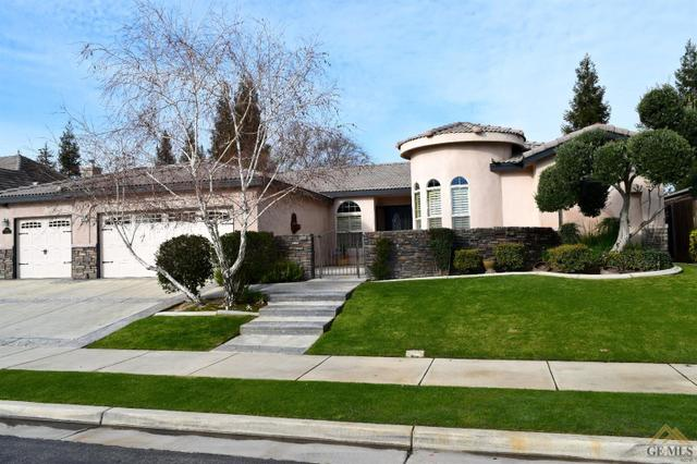 4401 Scribner Way, Bakersfield, CA 93311