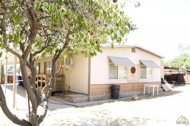 5330 Eucalyptus Dr #C, Bakersfield, CA 93306