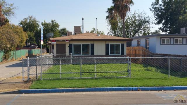 505 31st St, Bakersfield, CA 93301