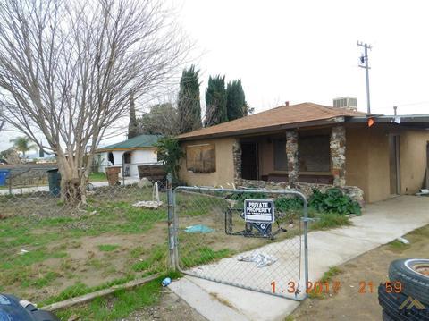 513 Buckley Ave, Bakersfield, CA 93307
