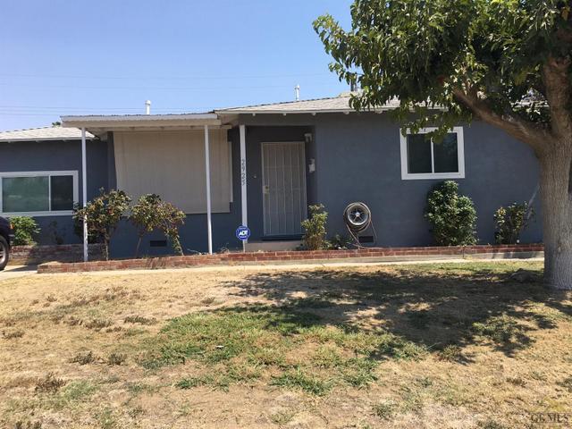 2925 Haley St, Bakersfield, CA 93305