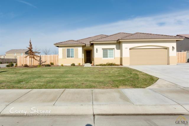 , Bakersfield, CA 93314