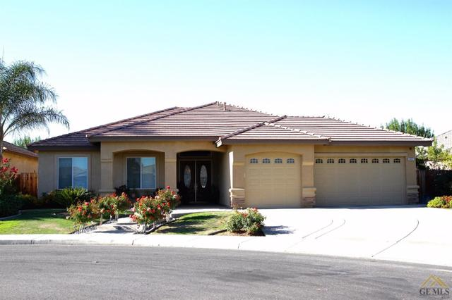 10102 Stoneham St, Bakersfield, CA 93314