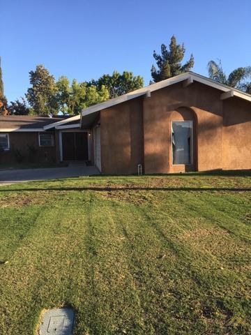 2305 Julian Ave, Bakersfield, CA 93304