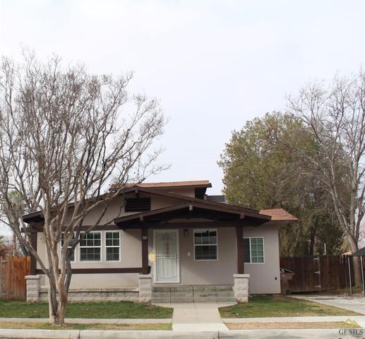 321 F St, Bakersfield, CA 93304