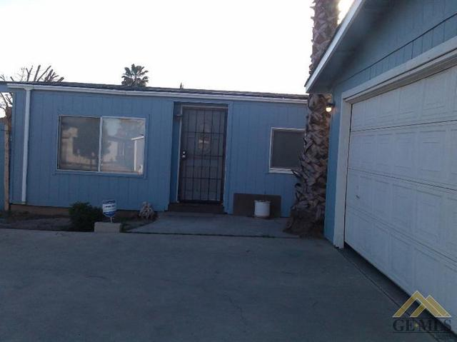 499 Pacheco Rd #237, Bakersfield, CA 93307