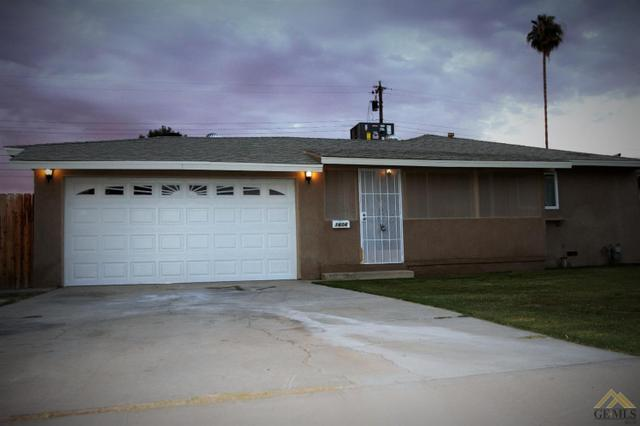1606 Rosalia Dr, Bakersfield, CA 93304